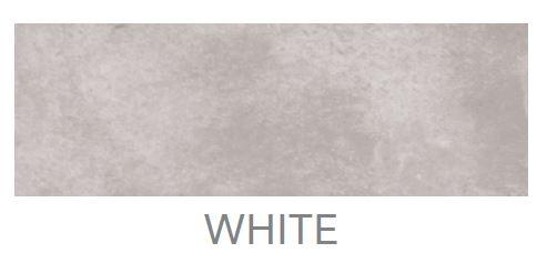 White Semi Transpa Concrete Stain