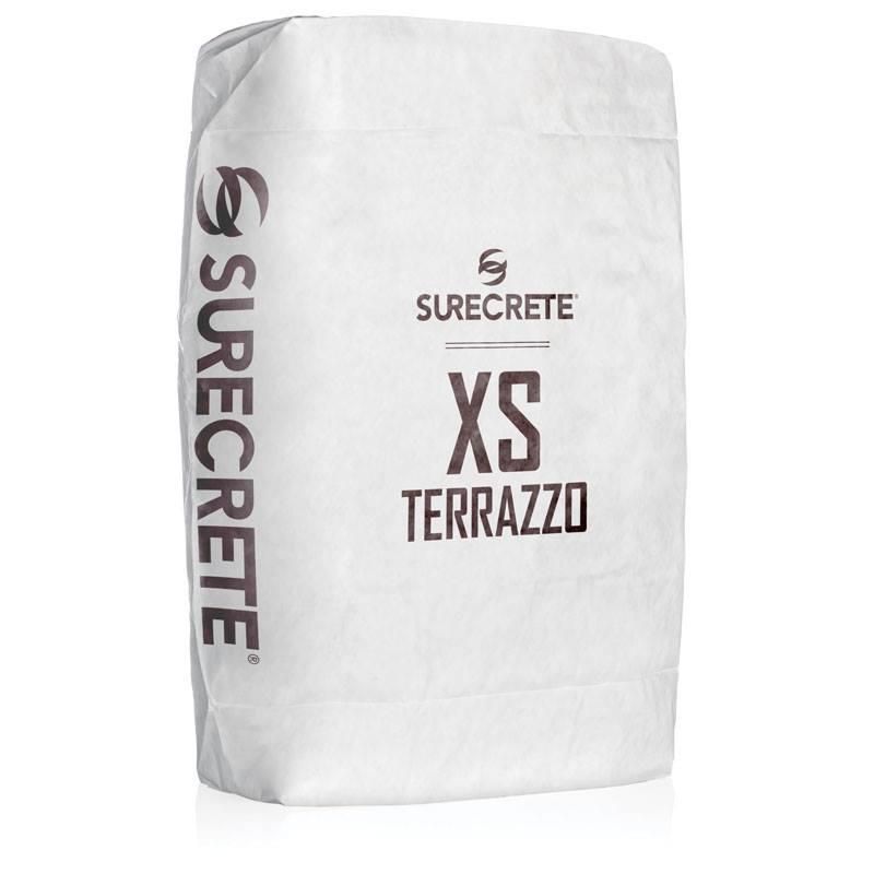 XS-Terrazzo-Bag