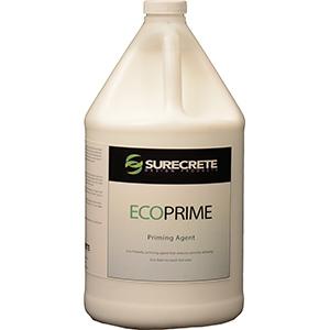 Ecoprime concrete primer bdc supply company - Eco prime carrefour ...
