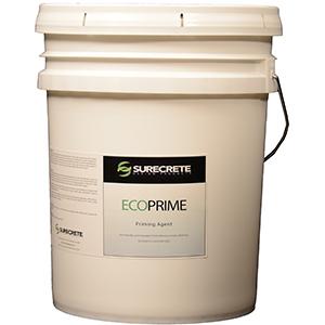 5 Gallon Eco-Prime Surecrete Concrete Primer