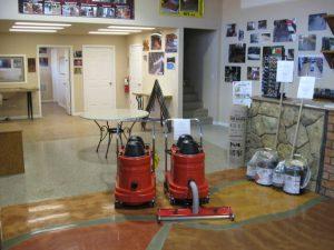 BDC Supply Chicago il tool rental