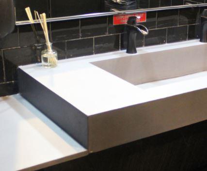 Concrete Casting Products