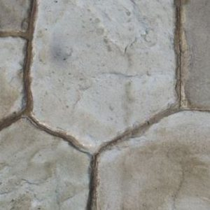Concrete Floor Overlays