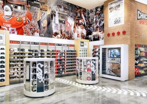 gallery--shimmer-pigments--finished-product-photos-chicago-sports-depot--supplies-by-bdc-supply 6944725875 o